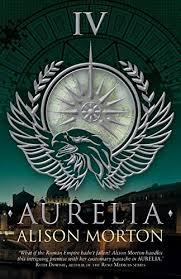 aurelia oder die - ZVAB