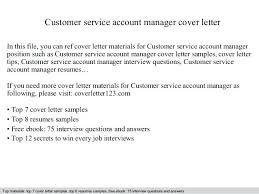 Credit Manager Cover Letter Oxford Clear Front Report Cover Letter