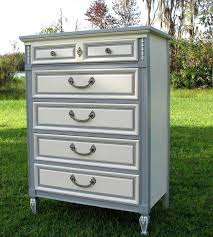 ideas for painted furniture. Ideas For Painted Furniture. Improbable White Bedroom Furniture Dressers.jpg A