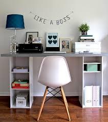 ikea dorm furniture. Ikea Dorm Furniture. Furniture S P