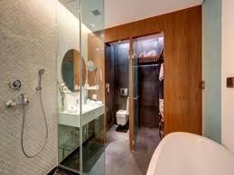Hotel Hindustan International Best Price On The Hotel Hindusthan International In Pune Reviews