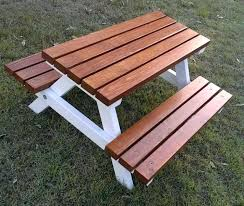 childrens wood table medium size of outdoor wood tables kids wood picnic table 8 table outdoor
