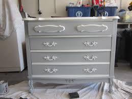 ideas for painted furniture. Unique Furniture Paint Wood Furniture 30 Pictures  Intended Ideas For Painted