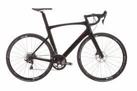 Noah Sl Disc Ultegra Road Bikes Aero Ridley