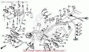 bracket, horn cb900c 900 custom 1982 (c) usa 38111461771 Cb900 Wiring Diagram bracket, horn photo cb900 wiring diagram