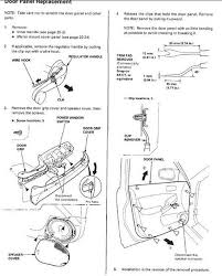 honda civic ek4 wiring diagram honda image wiring power window issues on my 96 ex honda civic forum on honda civic ek4 wiring diagram
