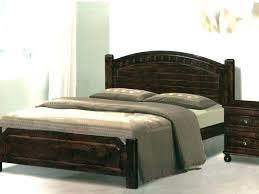 california king bed frame ikea – kraftstudio