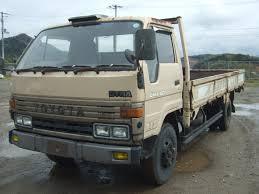 2008,toyota dyna truck sale WU95 sale Japan import 15B-F 1W 4.0 ...