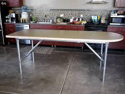 Build Dining Room Table Impressive Decorating Design