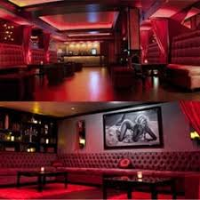 Photo of Curiosity at The Cathouse - Los Angeles, CA, United States. Venue