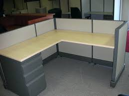 office furniture for sale in orlando florida used cubicles used office furniture orlando used executive office furniture orlando