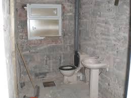 bathroom refurbishment. Bathroom Renovation Refurbishment E