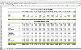 budget template for mac excel budget spreadsheet template for mac naf spreadsheet excel