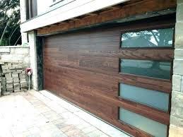 glass garage doors cost insulated glass garage doors cost glass garage doors cost glass garage doors
