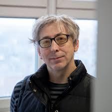 Julian Lawrence - Wikipedia