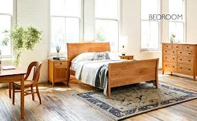 cheap furniture stores in beaverton oregon patio furniture stores in portland oregon best furniture stores in beaverton oregon