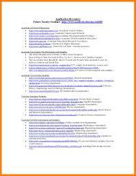 7 Resume Template Purdue By Nina Designs Simple Resume Sample 1179