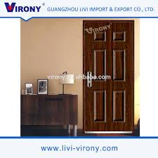 Modern Bedroom Door Modern Bedroom Door Modern Bedroom Door Suppliers And