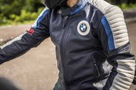 heritage designs are the latest thing nowadays making the 40 years motorcycle jacket doubly desirable it offers timeless throwback style combined with