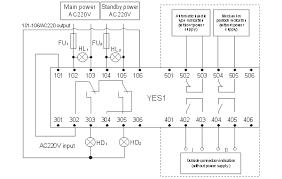 generator changeover switch wiring diagram nz generator generator changeover switch wiring diagram bhbr info on generator changeover switch wiring diagram nz