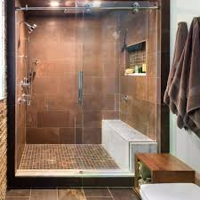 new 10 best rusty tile bathroom images on of 14 best of how to remove