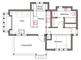 Architects plans for houses Homes Floor Plans