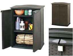 keter storage cabinet tall plastic mini apex sheds shelving units for keter infinity shed storage