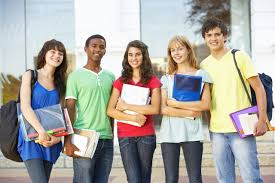 Teens Collage 5 Things Your Teen Should Know Before Leaving For College