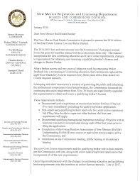 science popular essays pdf grade 12