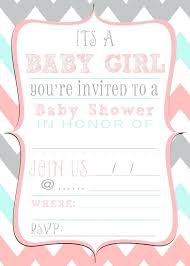 Free Online Invites Templates Free Online Invitation Templates To Print Baby Shower Layout