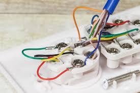 dsl jack wiring diagram wiring diagram schematics baudetails info dsl phone jack wiring diagram nodasystech com