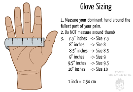 how to measure hand size for gloves orange bronze rust suede mens dress leather gloves with cashmere
