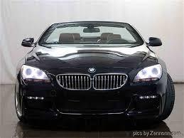 Sport Series 2012 bmw 6 series : 2012 BMW 6 Series for Sale | ClassicCars.com | CC-1078667