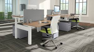 space office furniture. Space Office Solutions/Office-Furniture/Office-Cubicles Furniture