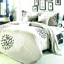 modern bedding sets king modern comforter sets bed king bedroom bedding unique contemporary bedspread modern cal
