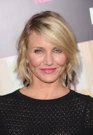 women s hairstyles square faces unique short hairstyles for square faces for women over