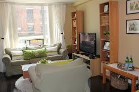 Home Decor Apartment Ideas Simple Ideas