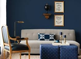 navy blue living room decor navy blue living room decor navy blue and gold living room