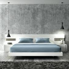 bedroom furniture designers. bedroom furniture design very cool modern beds for your room interior top designers t
