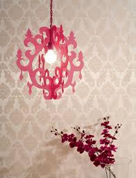 view in gallery trendy honeyle pendant lamp diy
