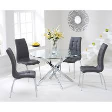 dining table sets uk online. find the perfect dining table sets for you online at wayfair.co.uk. uk
