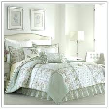 laura ashley duvet covers quilt sets bedding design ideas home furniture cover set adelina