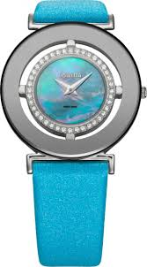 <b>JOWISSA J6</b> купить наручные <b>часы</b>