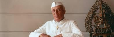 jawaharlal nehru facts summary com jawaharlal nehru