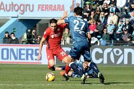 VIDEO Highlights| Spal 1-4 Fiorentina – FootballGH