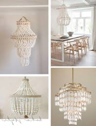 diy bedroom chandelier ideas 63f666a3e38b22838b5542e2324e49c8 diy shell chandelier shell lamp plans