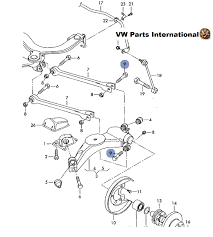 volkswagen tiguan wiring diagram wiring diagram and schematic design 1998 vw golf wiring diagram diagrams and schematics