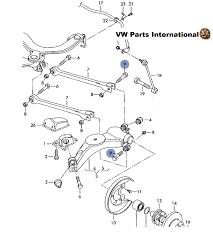 volkswagen tiguan wiring diagram wiring diagram and schematic design 1998 vw golf wiring diagram diagrams and schematics
