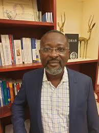 Ecole Nationale d'Administration : Le nouveau directeur général, le Prof.  Adama Mawulé Kpodar fait bouger les lignes | Afrique Révélation