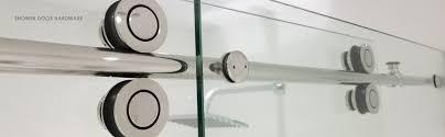 Strongar Hardware | Barn Door Hardware | Modern Door Pull Handles